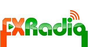 CXRadio - Radios Online Argentina